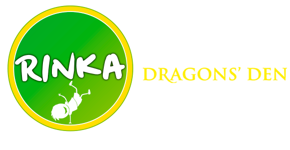 RINKA Childrens Fitness - Making Fitness Child's Play