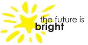 bright future for kids dance