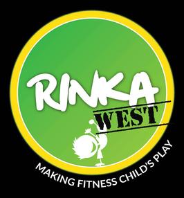 RINKA Westport