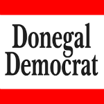 Donegal Democrat