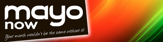 Mayo Now