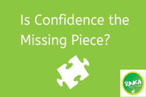 Is Confidence the Missing Piece in Children's Fitness?