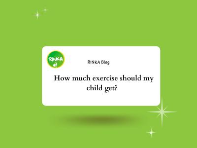 children_exercise_rinka